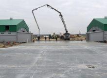 impex beton